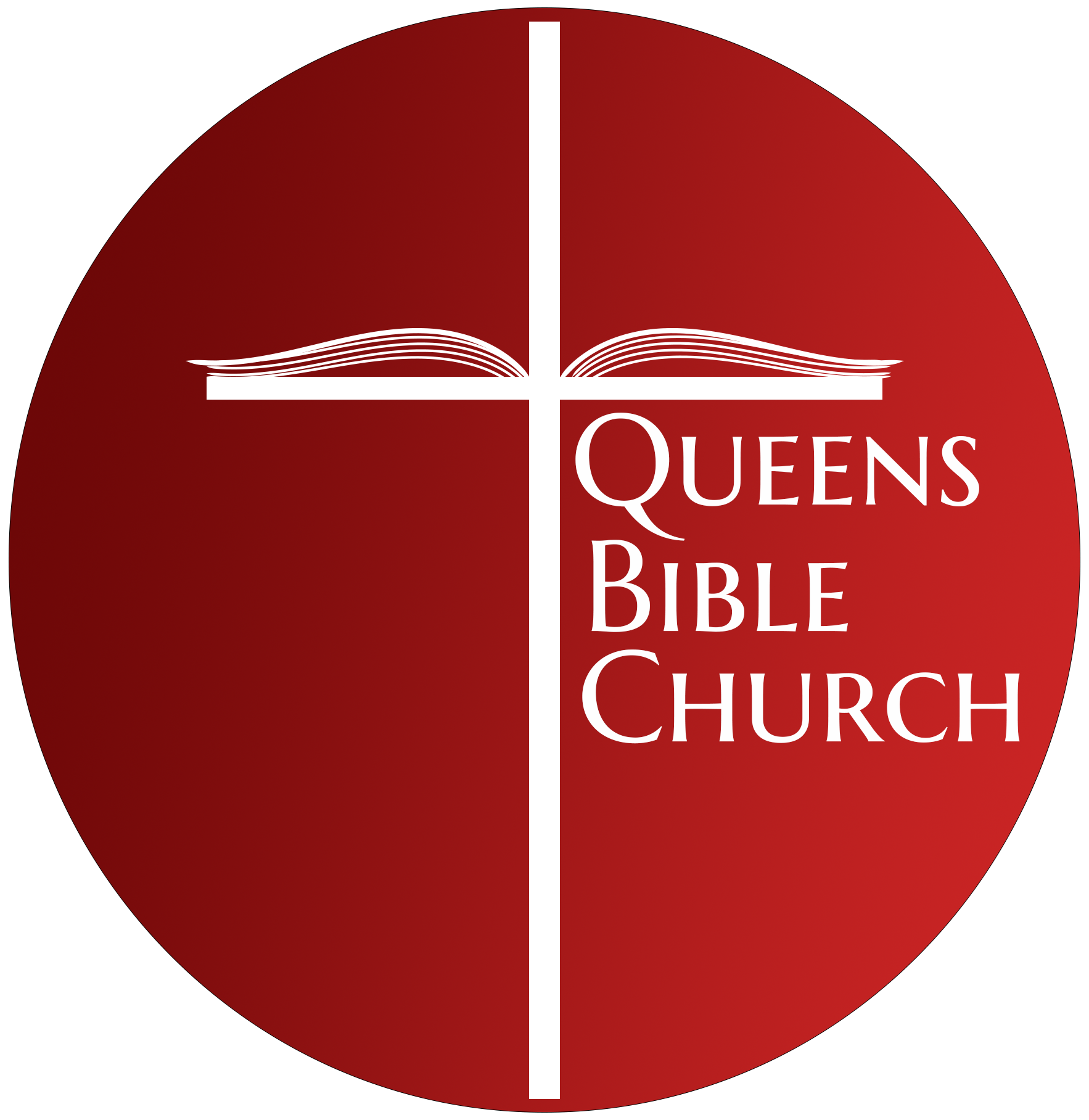 Queens Bible Church